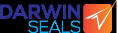 Darwin SEALS Logo